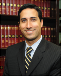 Edgar Velazquez - Cytryn and Velazquez Law Office photo