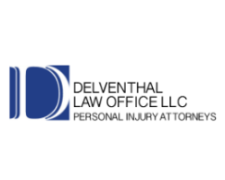 Delventhal Law Office LLC logo