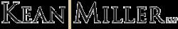 DEAN P. CAZENAVE logo