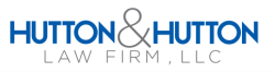 Hutton & Hutton Law Firm, LLC logo