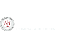 musca law logo