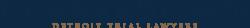 Lani Sharon Wilenkin logo