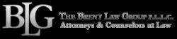 Ryan Brent logo