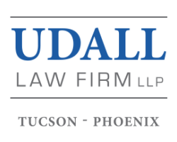 Udall Law Firm, LLP logo