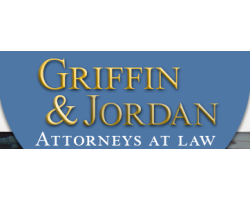 Griffin & Jordan, LLC logo