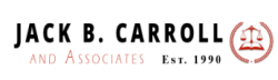 Jack B. Carroll  logo
