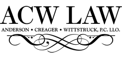 Jonathan M. Braaten logo