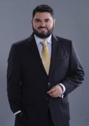 Antonio G. Jimenez  photo
