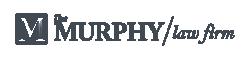 Murphy Attorney logo