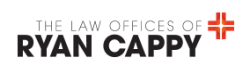 The Law Offices of Ryan Cappy logo