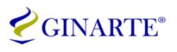 Ginarte Law logo