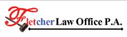 Cheryl Fletcher logo