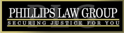 Jeffrey L Phillips group logo