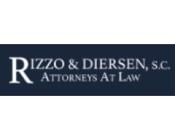 Rizzo & Diersen, S.C. logo