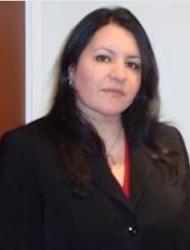 Maria I. Amaro photo
