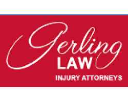 Gerling Law logo