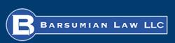 Barsumian Law LLC logo