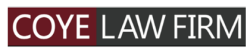 Amber N. Williams - Coye Law Firm logo