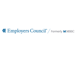 Employers Council logo