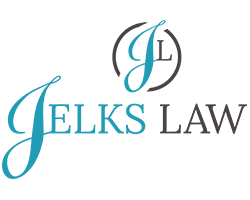 Jelks Law logo