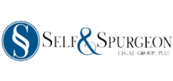 Debbie L. Self logo