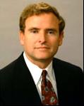 JUDKINS M. BRYAN photo