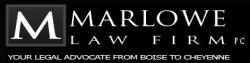 marlowe pc logo