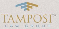 Tamposi Law Group logo