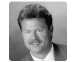 Jay Deane image