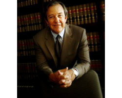 Michael Hopkins - Law Offices of Jerry Berry, PA image