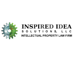 Inspired Idea Solutions LLC logo