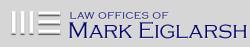 Mark Eiglarsh logo