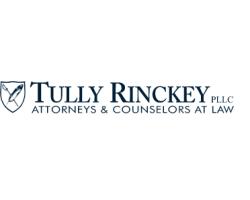 Tully Rinckey PLLC logo