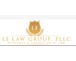 Le Law Group Pllc logo