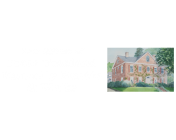 Pratt Vreeland Kennelly Martin & White, LTD logo