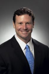 Randall J. Poelma | partner photo