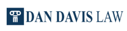 Dan Davis Law logo