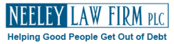 The Neeley Law Firm logo