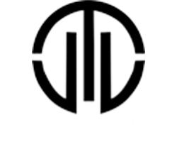 JLT Law logo