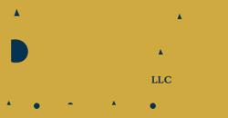 Ryan E. Alekman logo