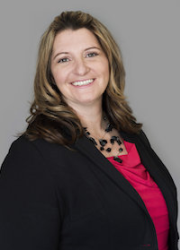 Stacey Bartlett - Mayberry Law Firm photo