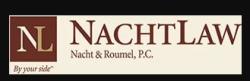NachtLaw, PC logo