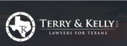 Trent Kelly - Terry & Kelly, PLLC logo