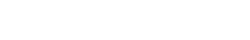 Beninato & Matrafajlo Law logo
