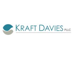 Kraft Davies, PLLC logo