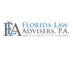 florida law advisers P.A. logo