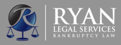 Kevin M Ryan - Ryan Legal Services, Inc logo