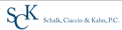 ANTHONY CIACCIO logo
