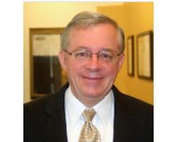 Kenneth L. Shigley, Sr image