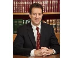 Michael P. Foley, Jr. image